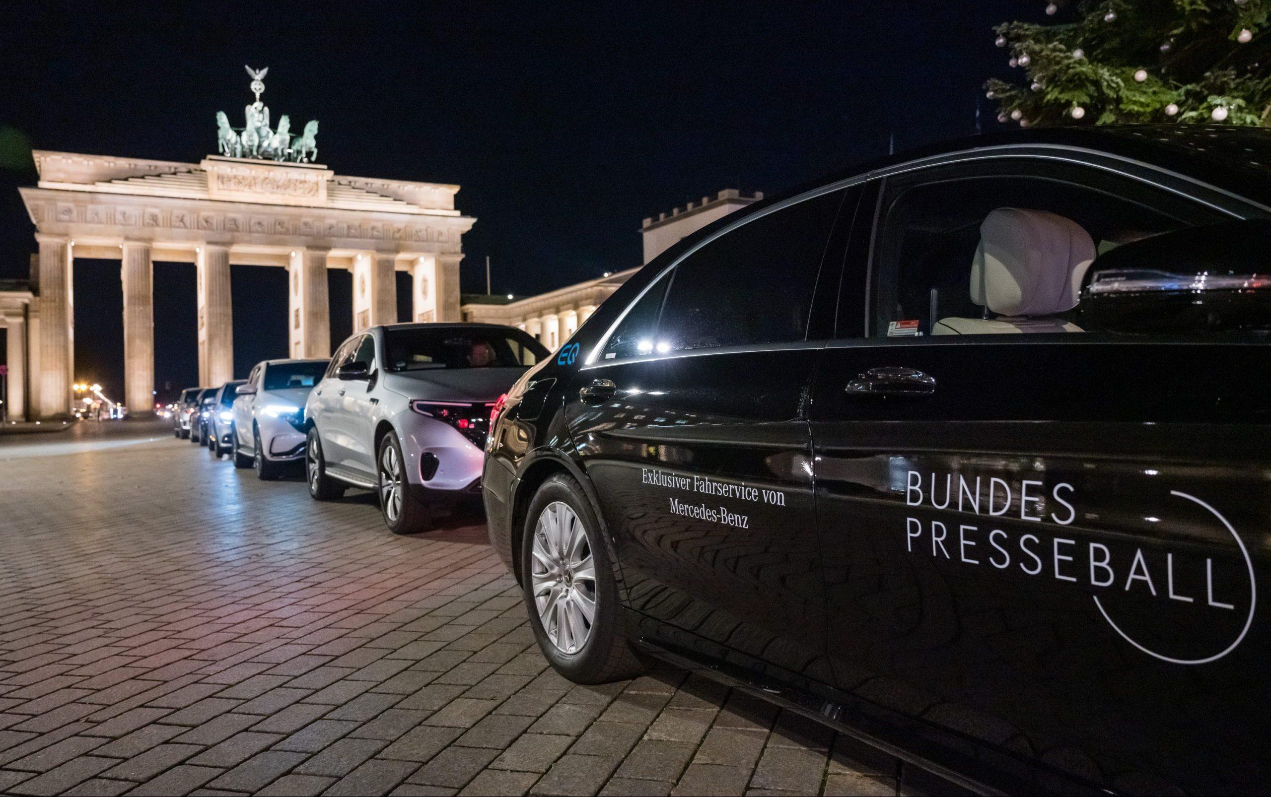 20191129_Bundespresseball_1058-scaled-e1576661010185